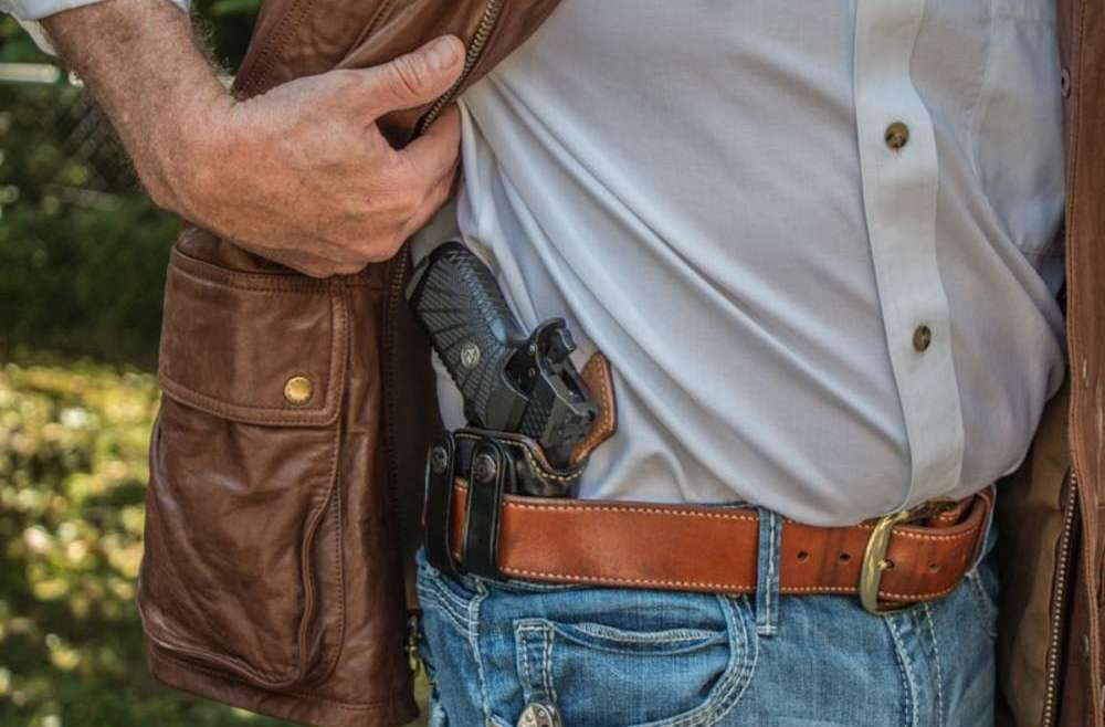 basic conceal carry 1000x658
