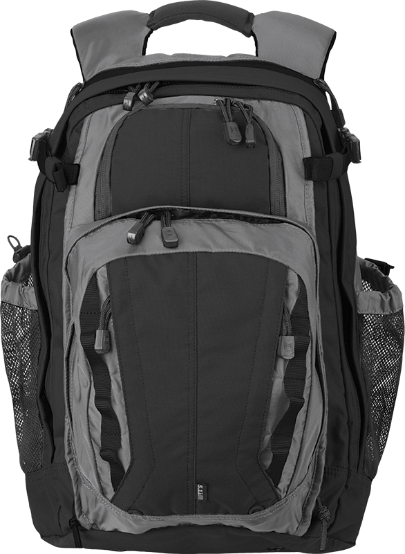 5.11 Covert Backpack