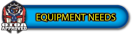 Equipment Needs LOGO