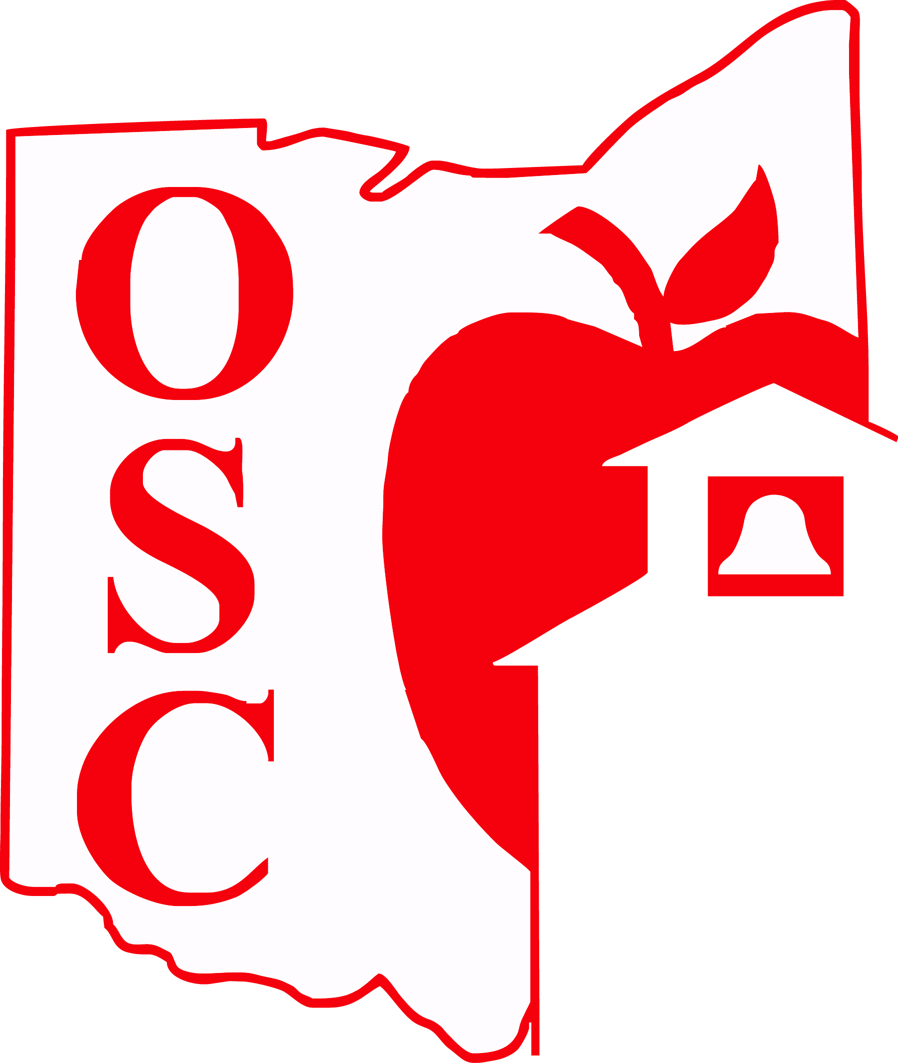 OSC Logo Color white state no background 200