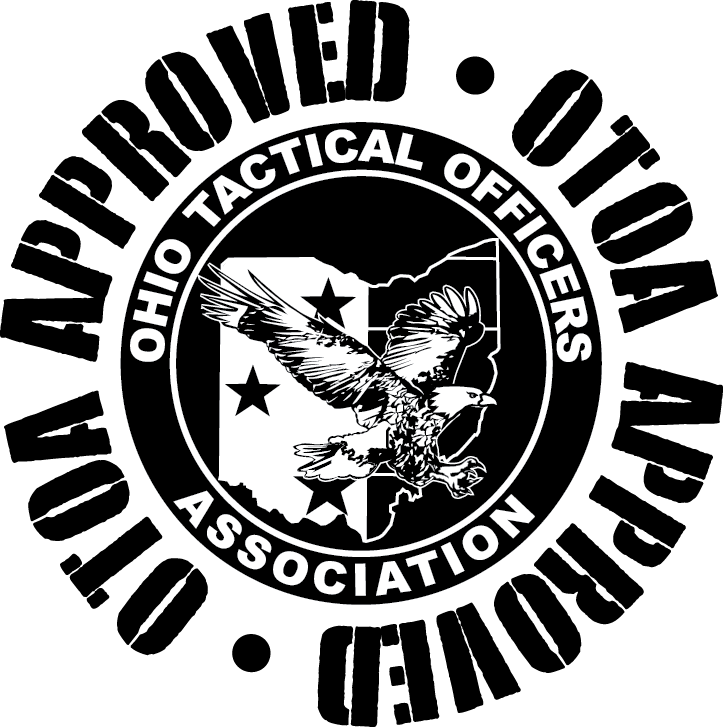 OTOA approved tested logo