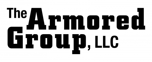 The Armored Group, LLC