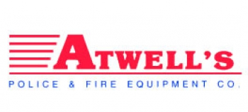 Atwells Police & Fire Equipment Company